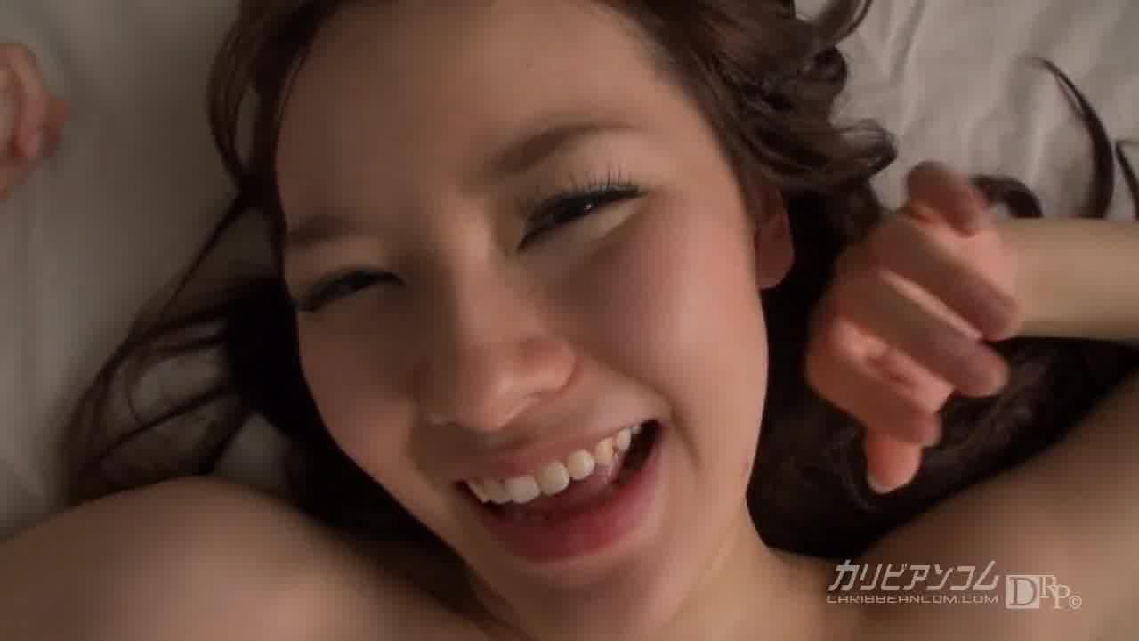 Debut Vol.5 - 上原結衣【美乳・ハメ撮り・そっくりさん】