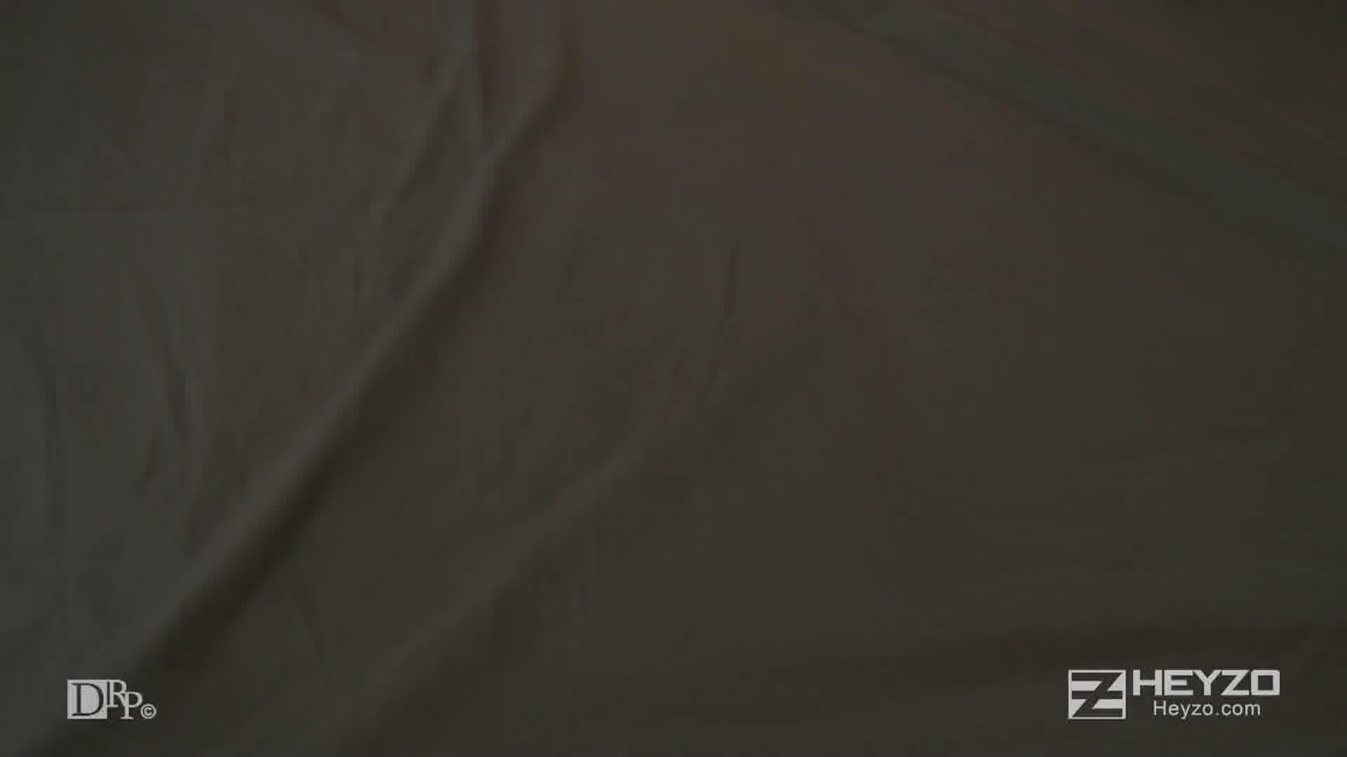 放課後美少女ファイル No.3~制服からこぼれだす天然美乳 みなみ愛梨~ - みなみ愛梨【放尿 イラマチオ 指マン 騎乗位】