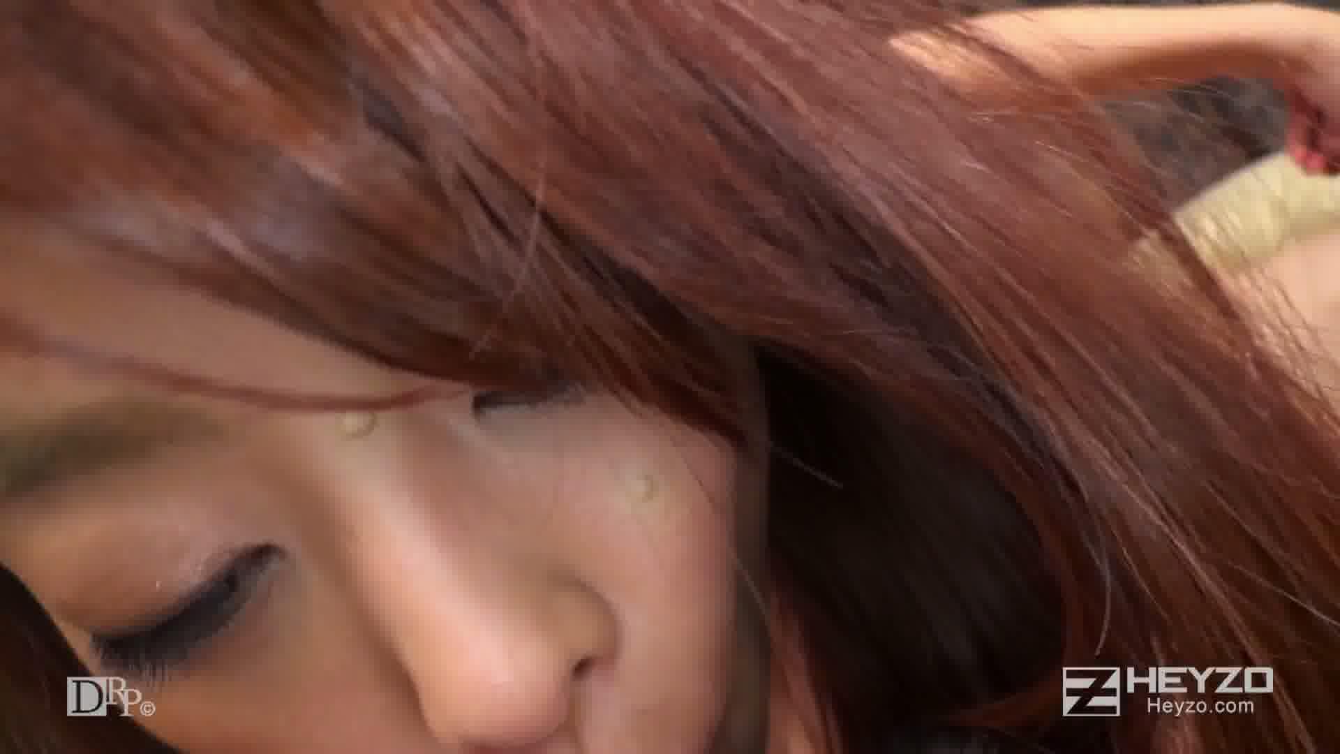 アフター6~セフレのカラダでストレス発散~ - 黒川ひかる【バイブ 手マン 69 クンニ】