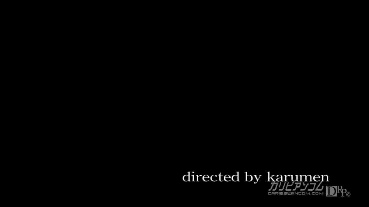 SEX教団の女体改造工場 ~第3幕 それぞれの行く末編~ -村瀬優花【痴女・野外露出・口内発射】