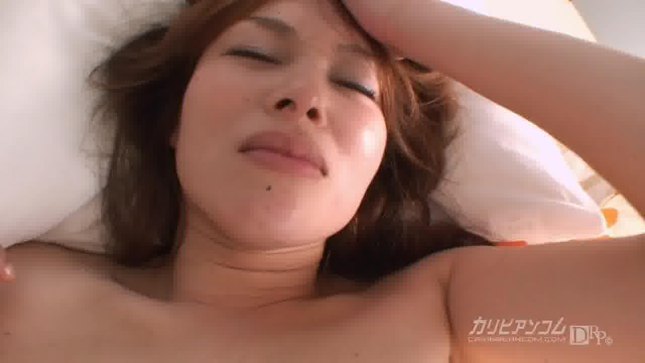 団地妻のおもいきッて逆ナン2 第一話 - 加納瞳【ハメ撮り・痴女・ナンパ】