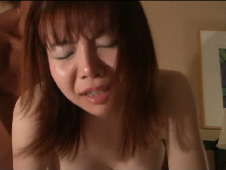 ポルノワールド ハメ撮りお姉さん素人娘
