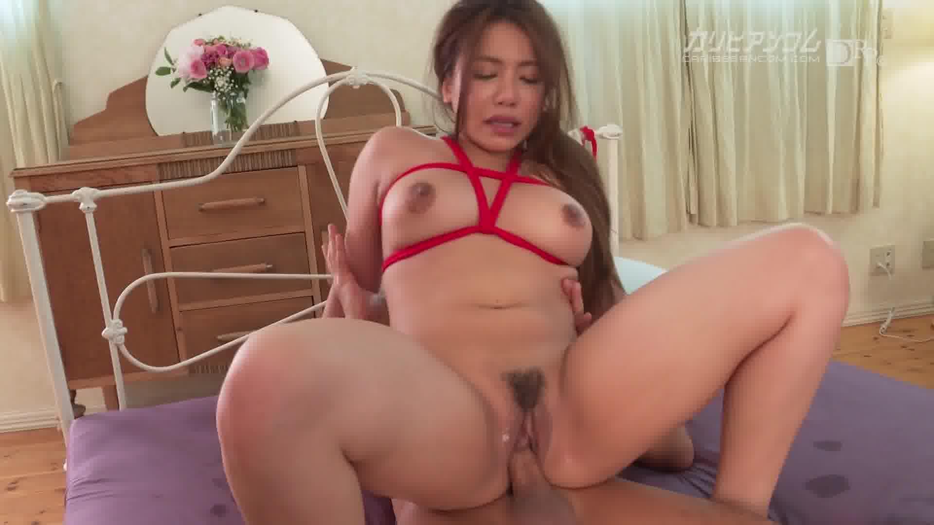ダイナマイト 松本メイ - 松本メイ【美乳・乱交・ハード系】