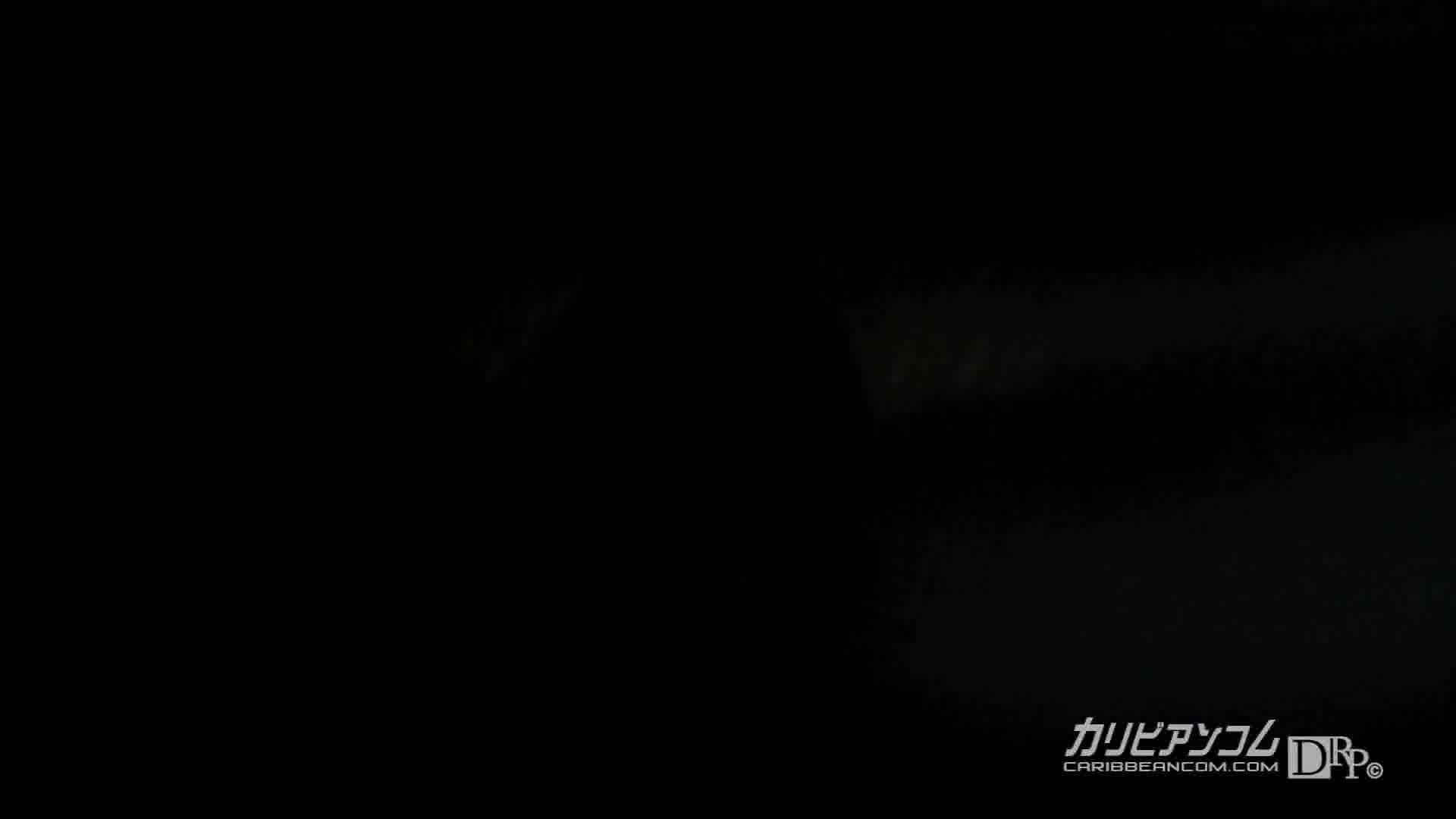 極上泡姫物語 Vol.27 - 上原亜衣【美乳・手コキ・ぶっかけ】