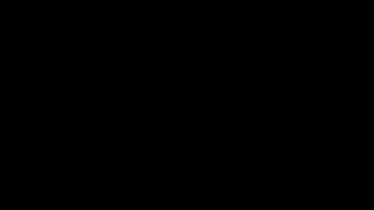 密室陵辱 椎名ゆず - 椎名ゆず【バイブ・ハード系・中出し】