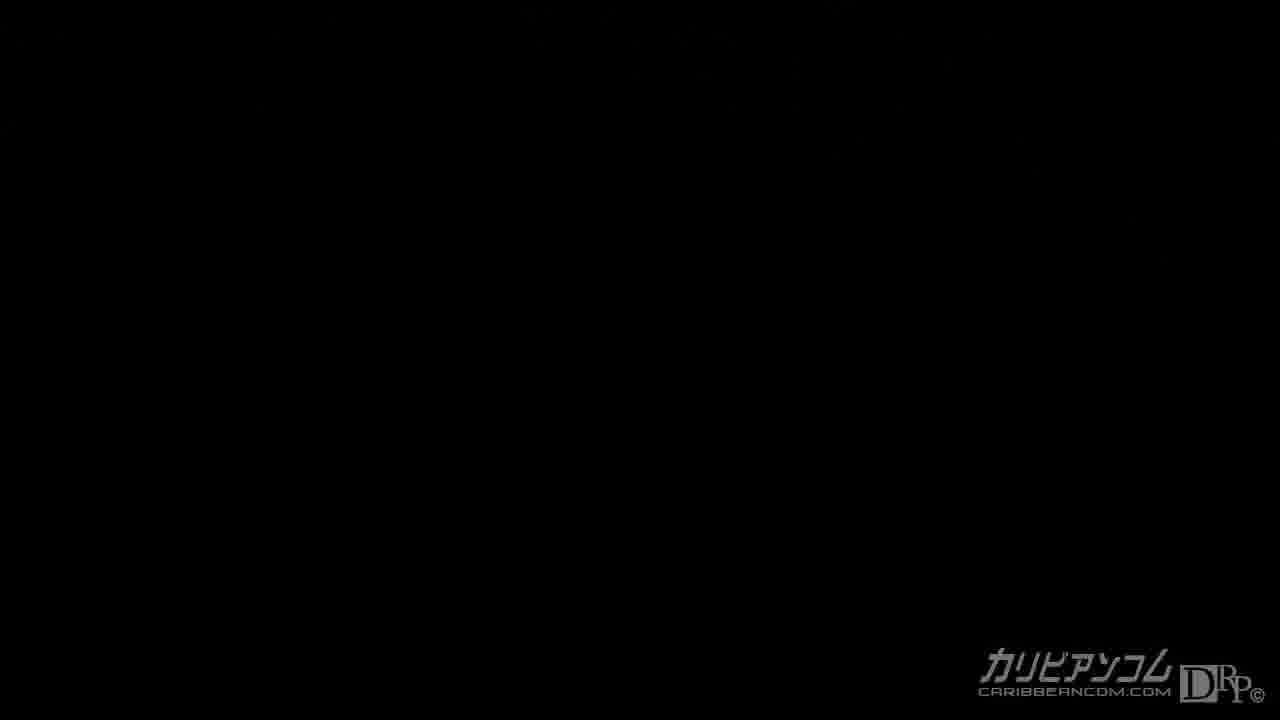THE LAST GAL 2 - KYOKO【ギャル・パイパン・初裏】