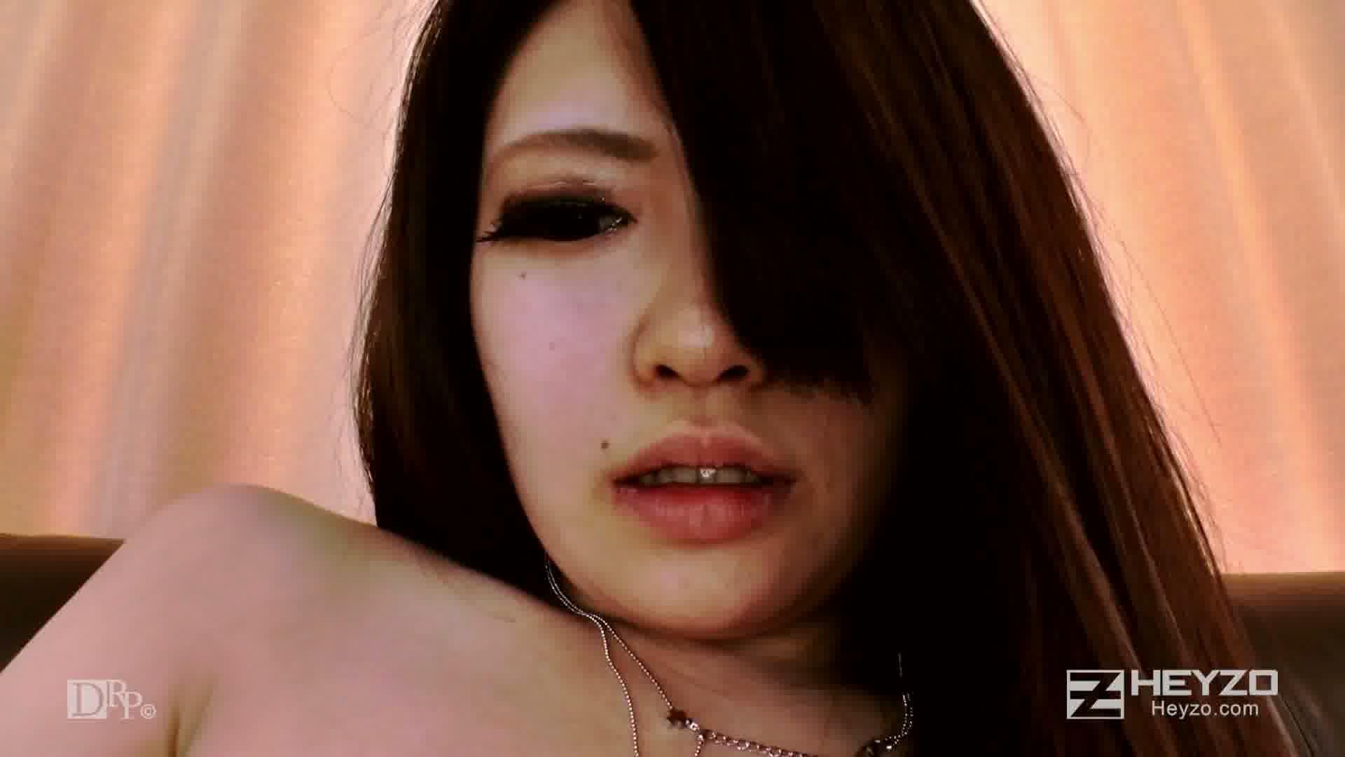 セフレ紹介所Vol.3~色白M女の責められ願望~ - あかさかゆい【インタビュー 脱衣 オナニー】