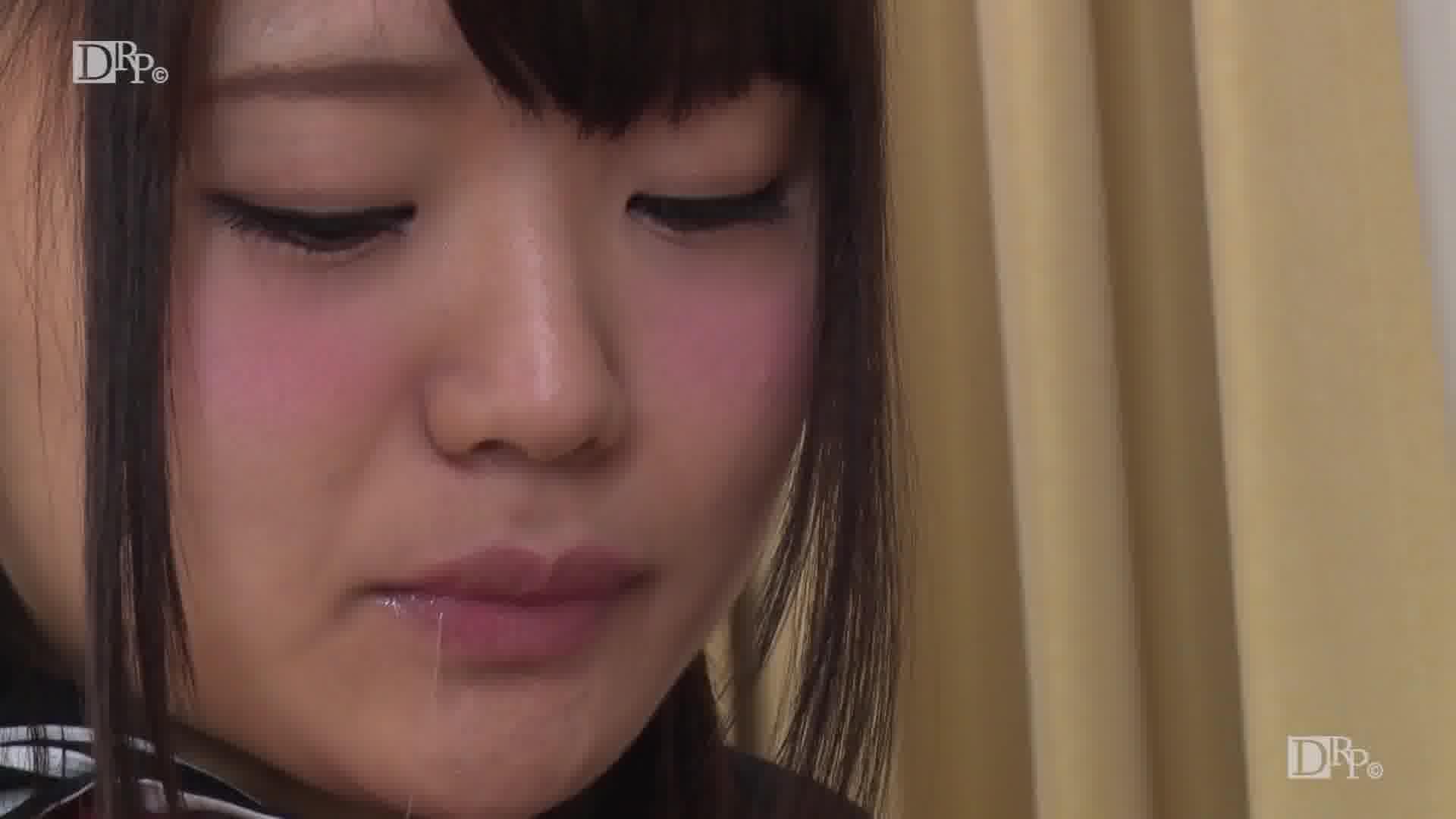 放課後に、仕込んでください ~そんなに観られると恥ずかしい~ - 鈴木理沙【美乳・制服・潮吹き】