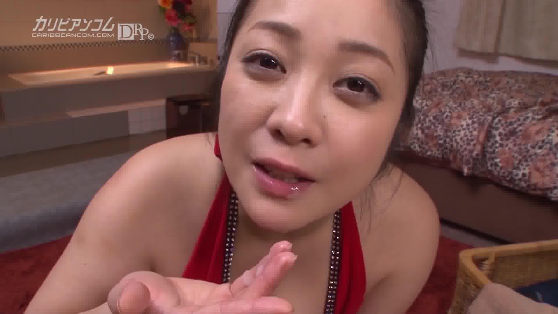 極上泡姫物語 Vol.40 - 小向美奈子【巨乳・パイズリ・中出し】