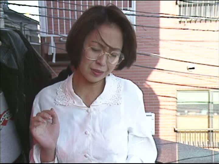 女教師レイプ素人