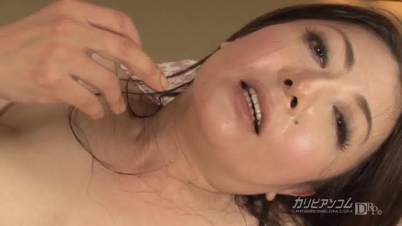 ふしだらの虜 Vol.9 - 紫彩乃【痴女・コスプレ・中出し】