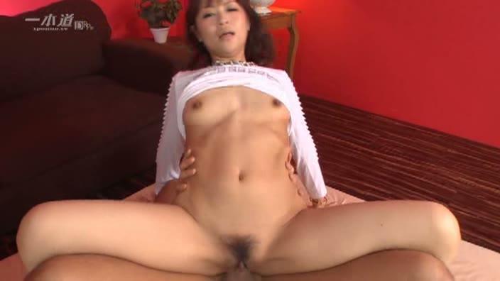 小悪魔属性全開放【Maika】