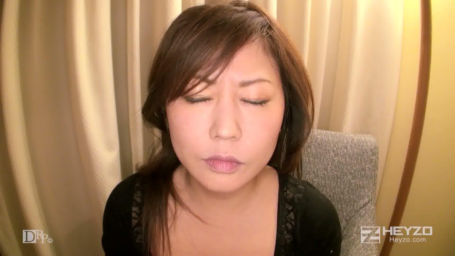 HAMEZO~ハメ撮りコレクション~vol.29 - 西原美鈴【おしゃべり 前戯】