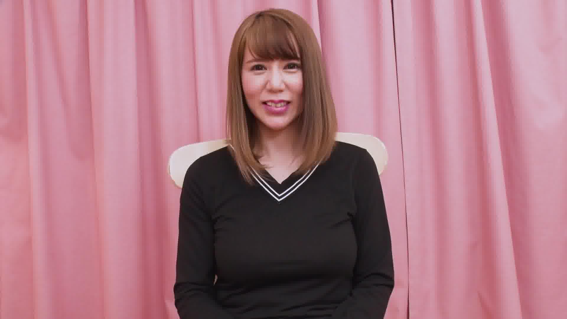 女熱大陸 File.078 - 小泉真希【ドキュメンタリー・巨乳・中出し】