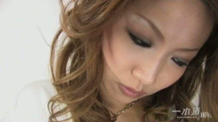 ヒメコレ vol.31 淫酒運転現行犯【沢尻もも美】