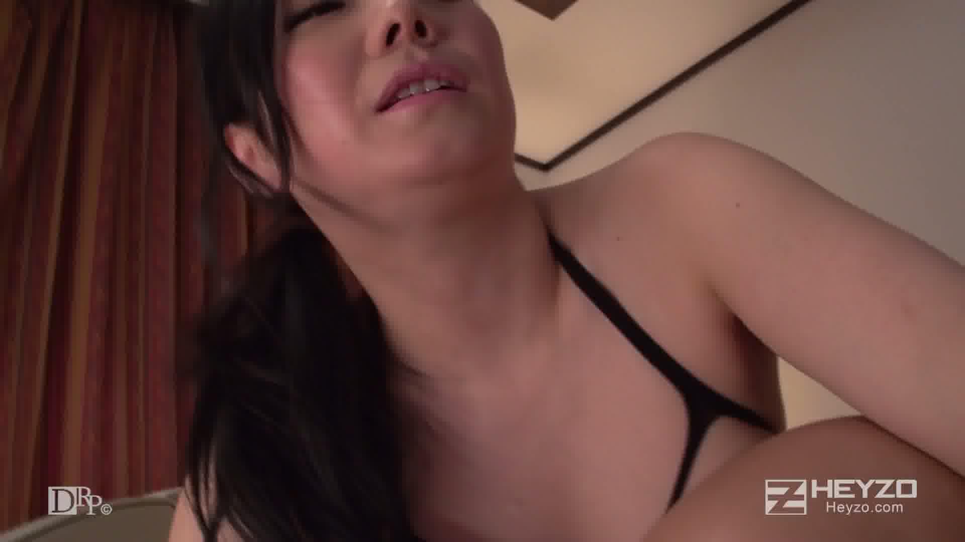 変態女淫長のクリニックへようこそ! - 和泉紫乃【夜の診察 フェラ】