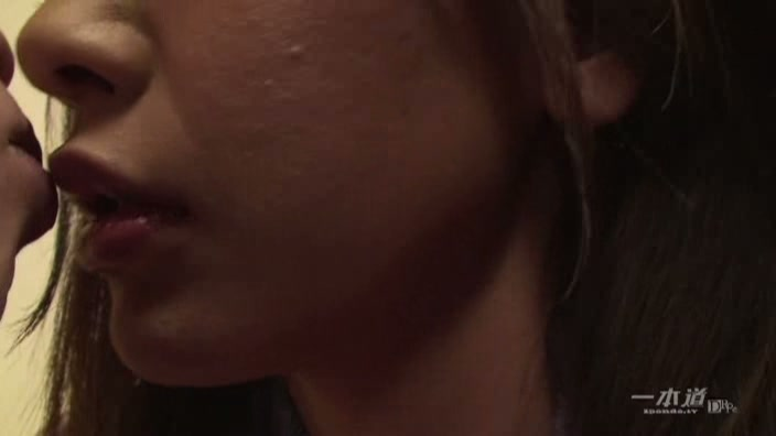 完全主観バーチャル温泉旅行 密室編【倉木みお】