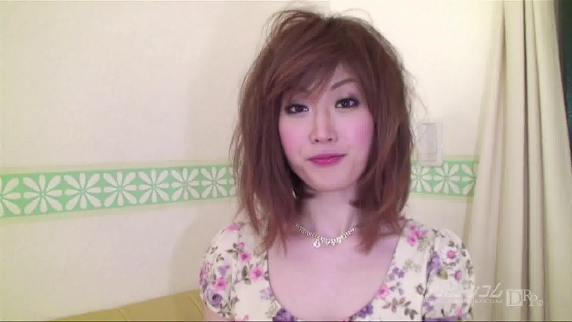 美月流ファンと生ハメ交流~番外編~ - 美月【痴女・巨乳・中出し】
