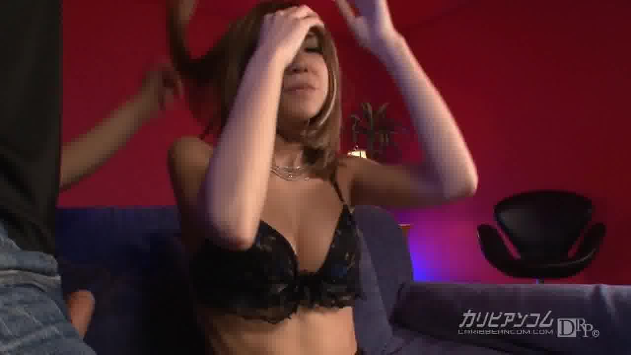 卑猥なカラダ 前編 - 小日向みく【巨乳・パイズリ・中出し】
