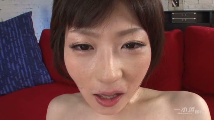 はだかの履歴書 No.14【笠木忍】