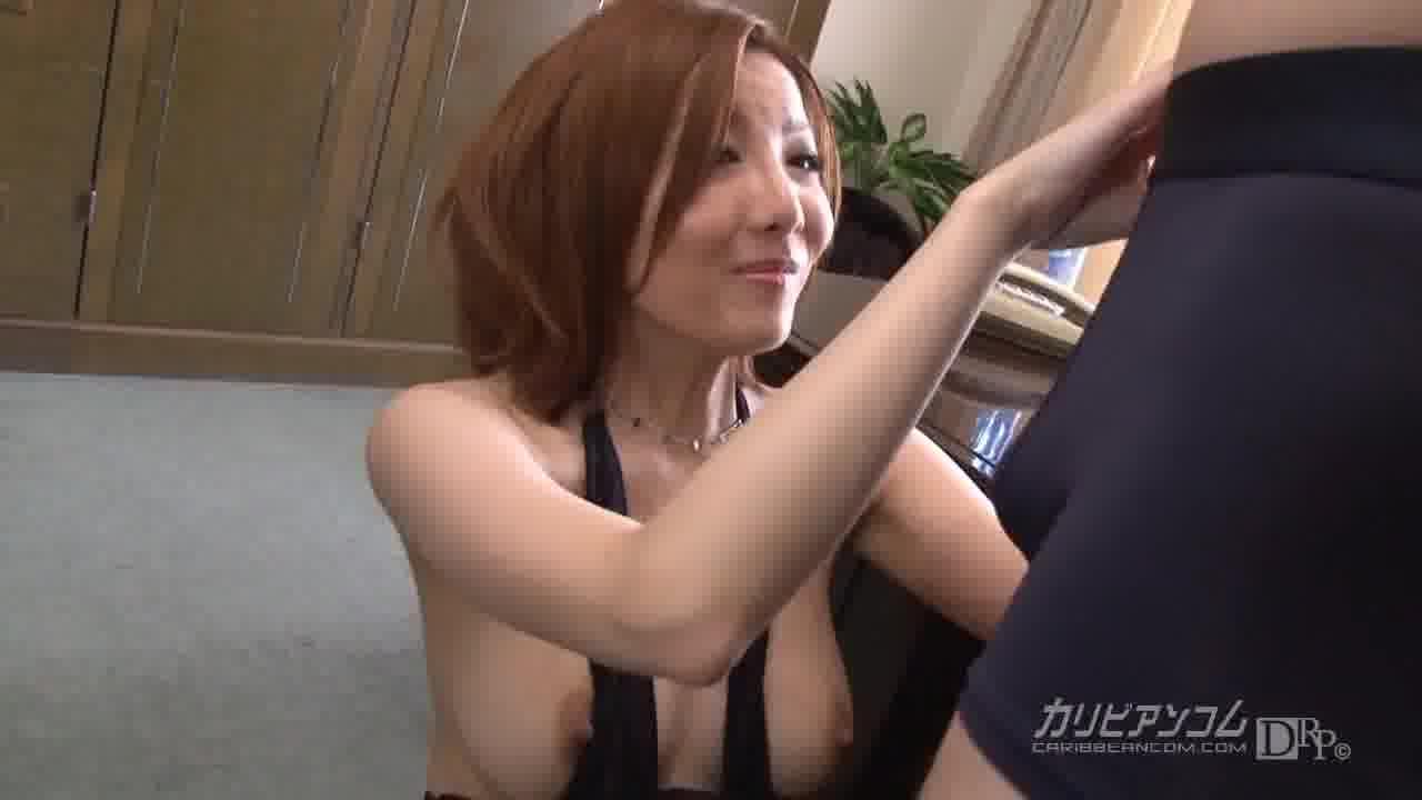 社長秘書のお仕事 Vol.3 - 広瀬ゆな【オナニー・アビブ・乱交】