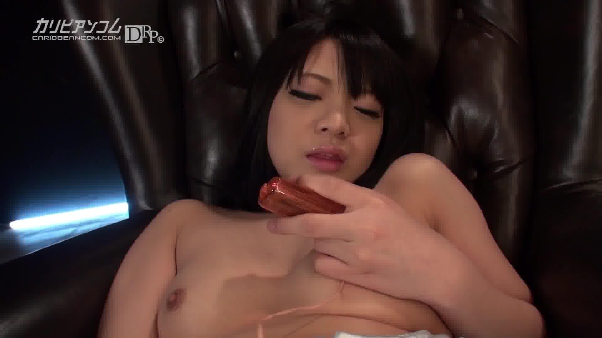 Debut Vol.12 ~弱冠20才の心機一転~ - りなこ【ギャル・初裏・潮吹き】