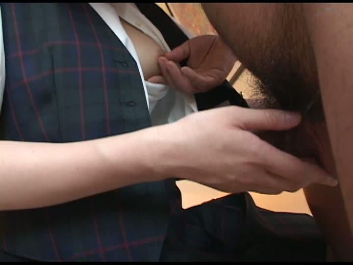ポルノワールド 女子高生 ルーズゆかり