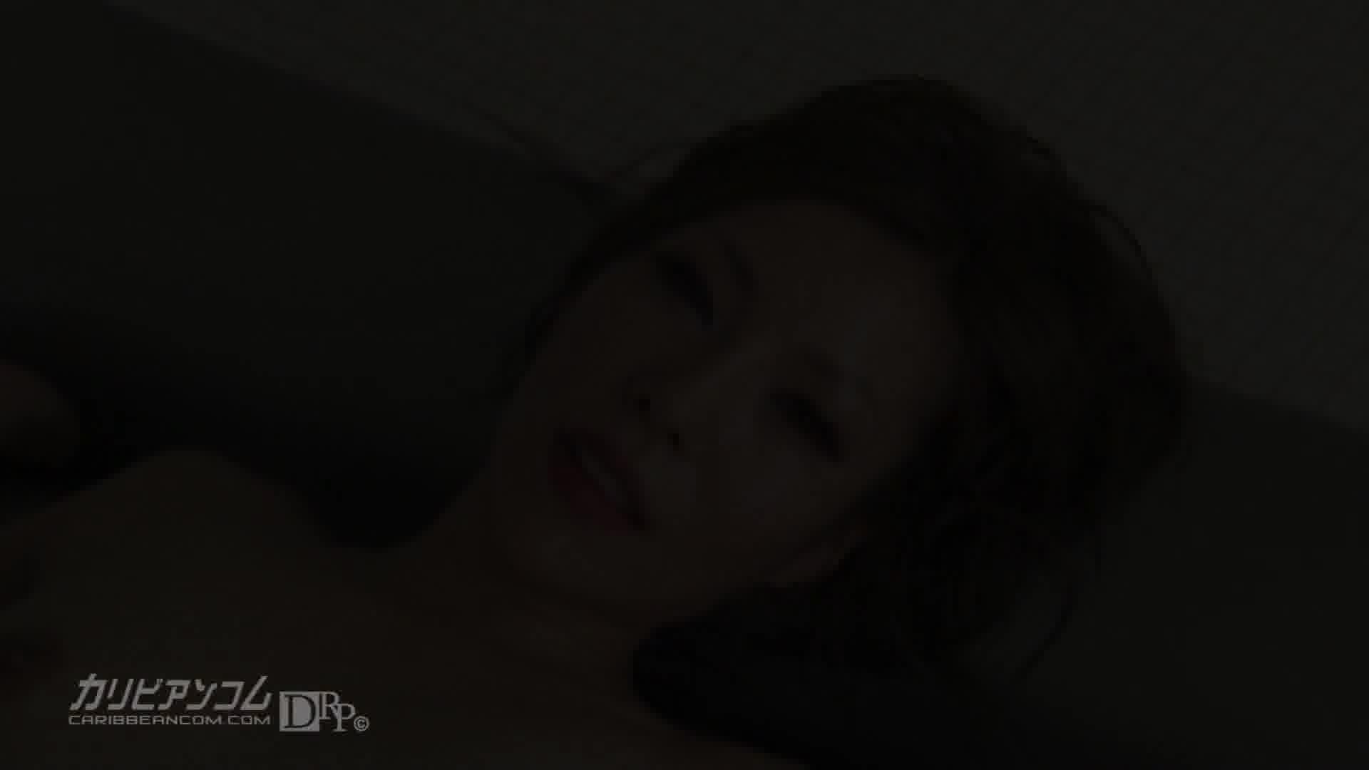 極上泡姫物語 Vol.20 - 宇佐美ルナ【ザーメン・手コキ・スレンダー】