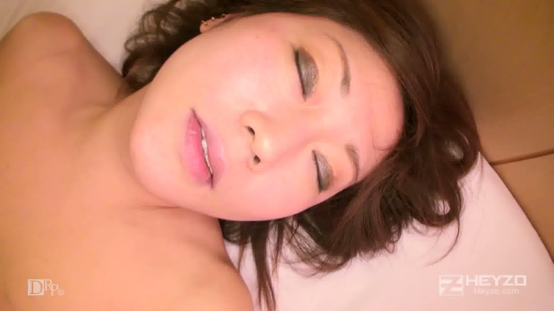 HAMEZO~ハメ撮りコレクション~vol.29 - 西原美鈴【バック 騎乗位 座位 指マン 正常位】