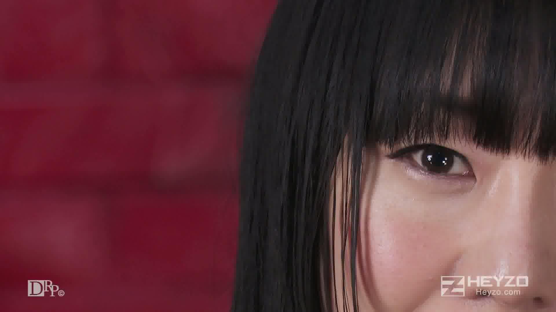 ストリッパー・若林美保の熟エロボディ - 若林美保【ストリップ オナニー】