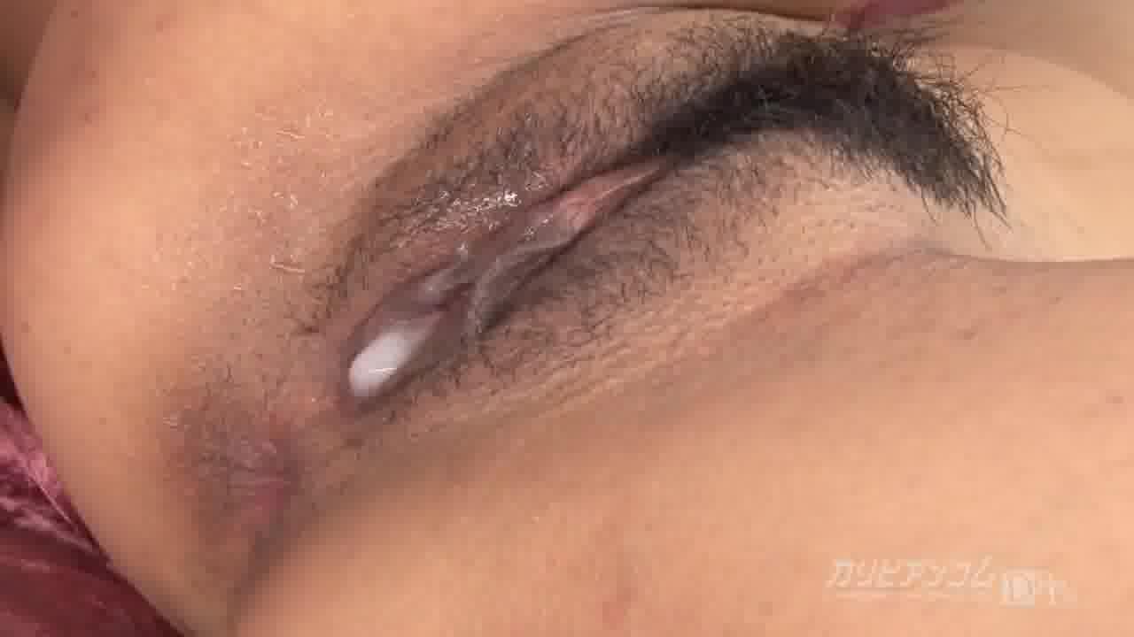 パーフェクトボディ 6 - 吉田花【乱交・巨乳・中出し】