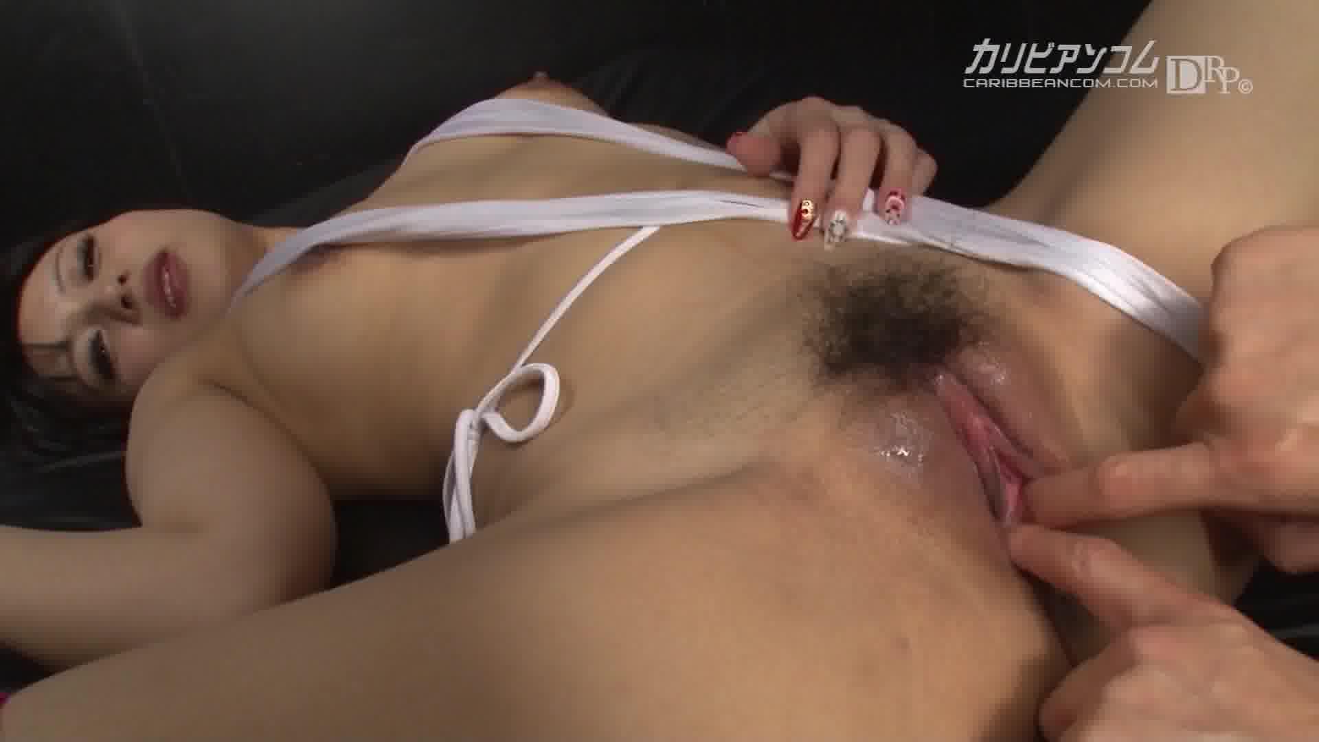 おねだりセックス - 桜井心菜【痴女・コスプレ・中出し】