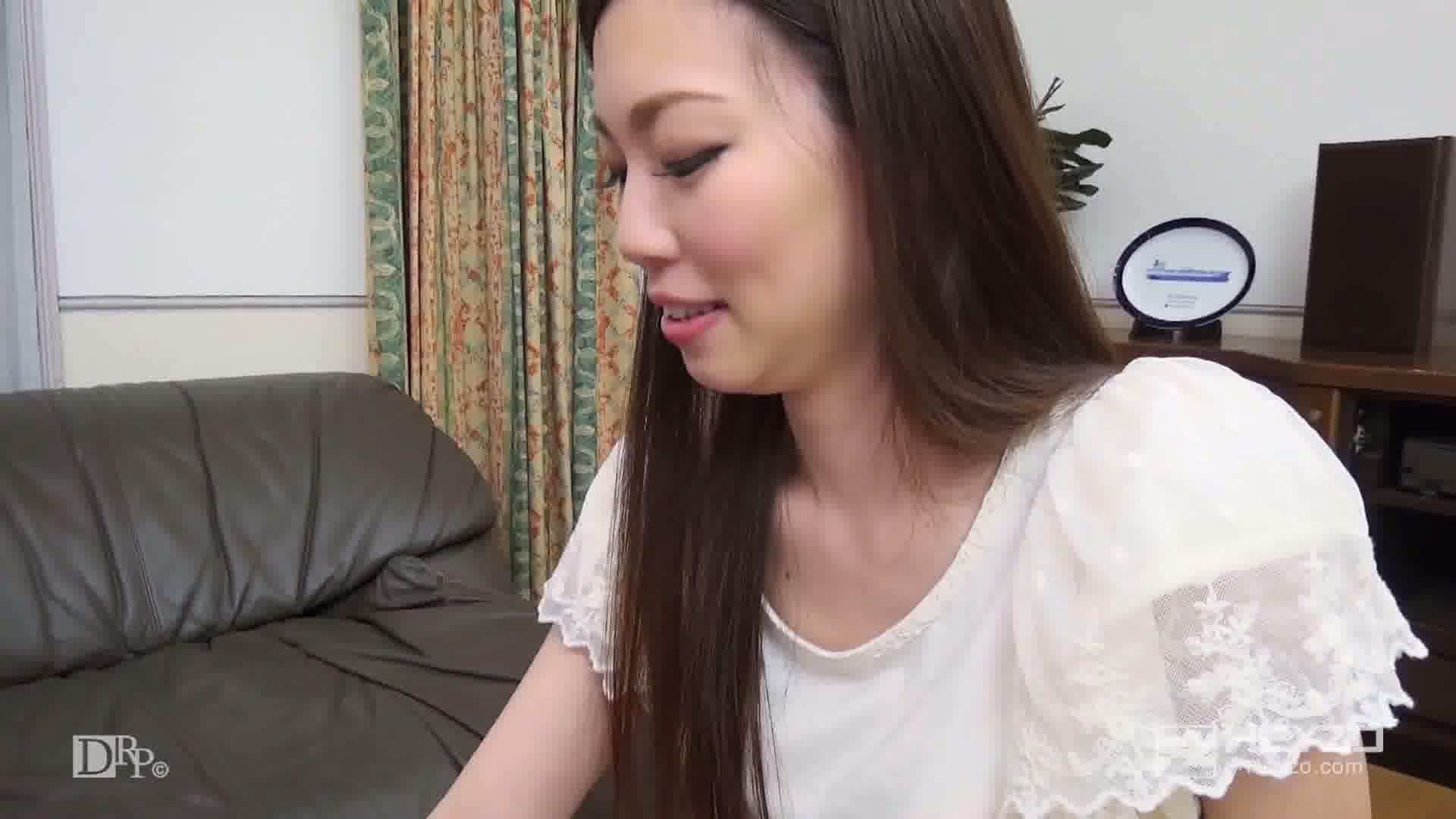 ノーマルなエッチじゃ満足できない!~セフレ3人と秘密の情事~ - 吉村美咲【フェラ抜き おもちゃ】