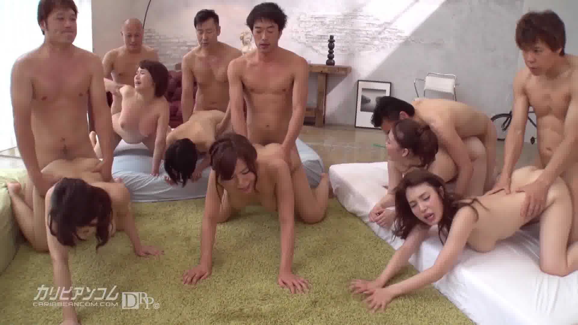 サマーガールズ2016 - 西条沙羅【乱交・水着・パイパン】