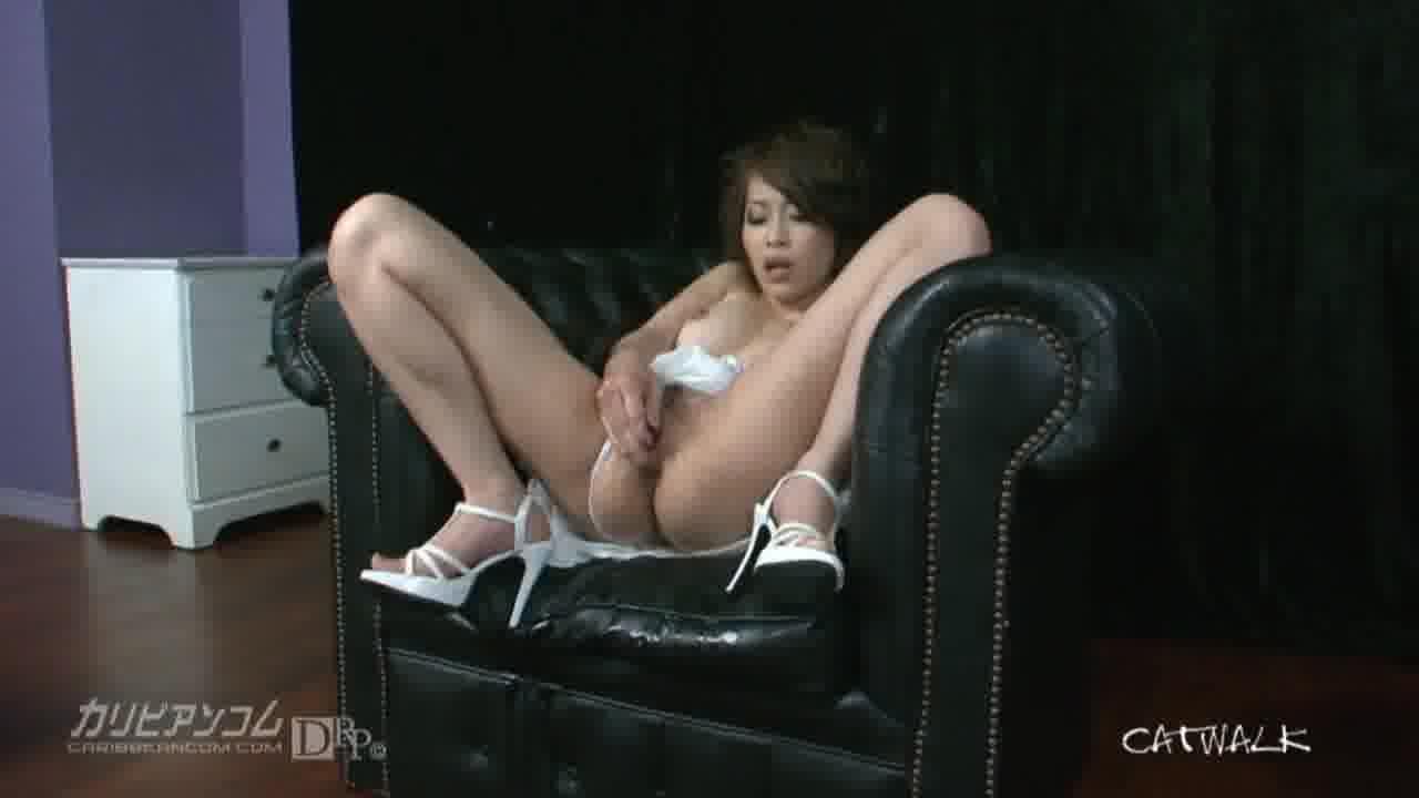 早抜き 女優名投票BEST - 宮下つばさ【コスプレ・中出し・ベスト】
