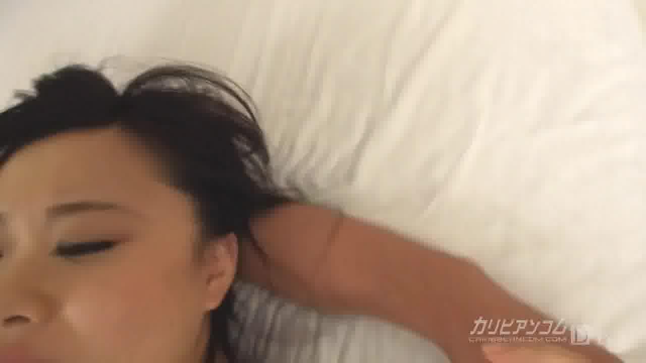 現役女子大生セックス白書 Part2 - 宮崎美冬【乱交・水着・中出し】