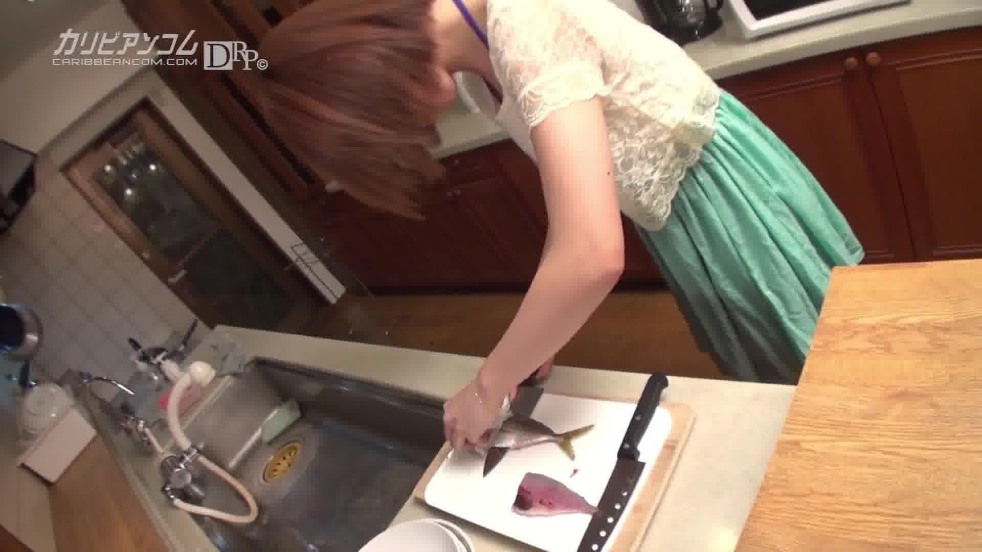 AVプロダクション対抗チキチキ海釣り大会 PART3 - 桜瀬奈【痴女・乱交・潮吹き】