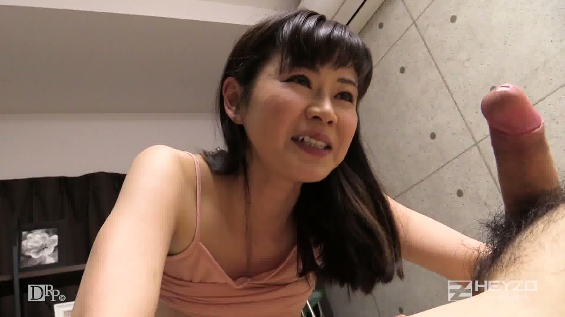 敏感熟女にエッチなくすぐり特訓 - 西岡奈央【電マ フェラ 69】