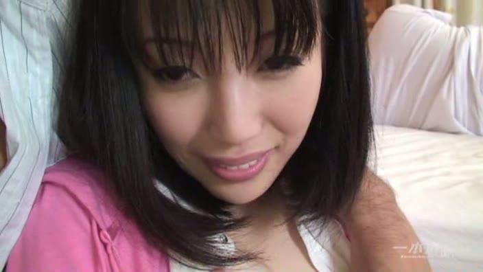 親友の彼女5【京本かえで】
