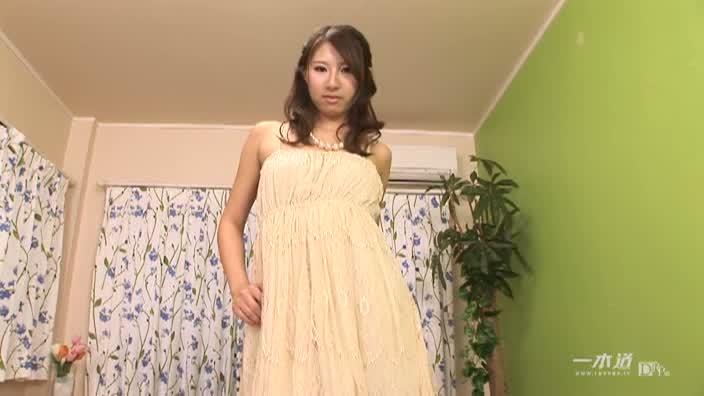 モデルコレクション ポップ 朝比奈舞【朝比奈舞】