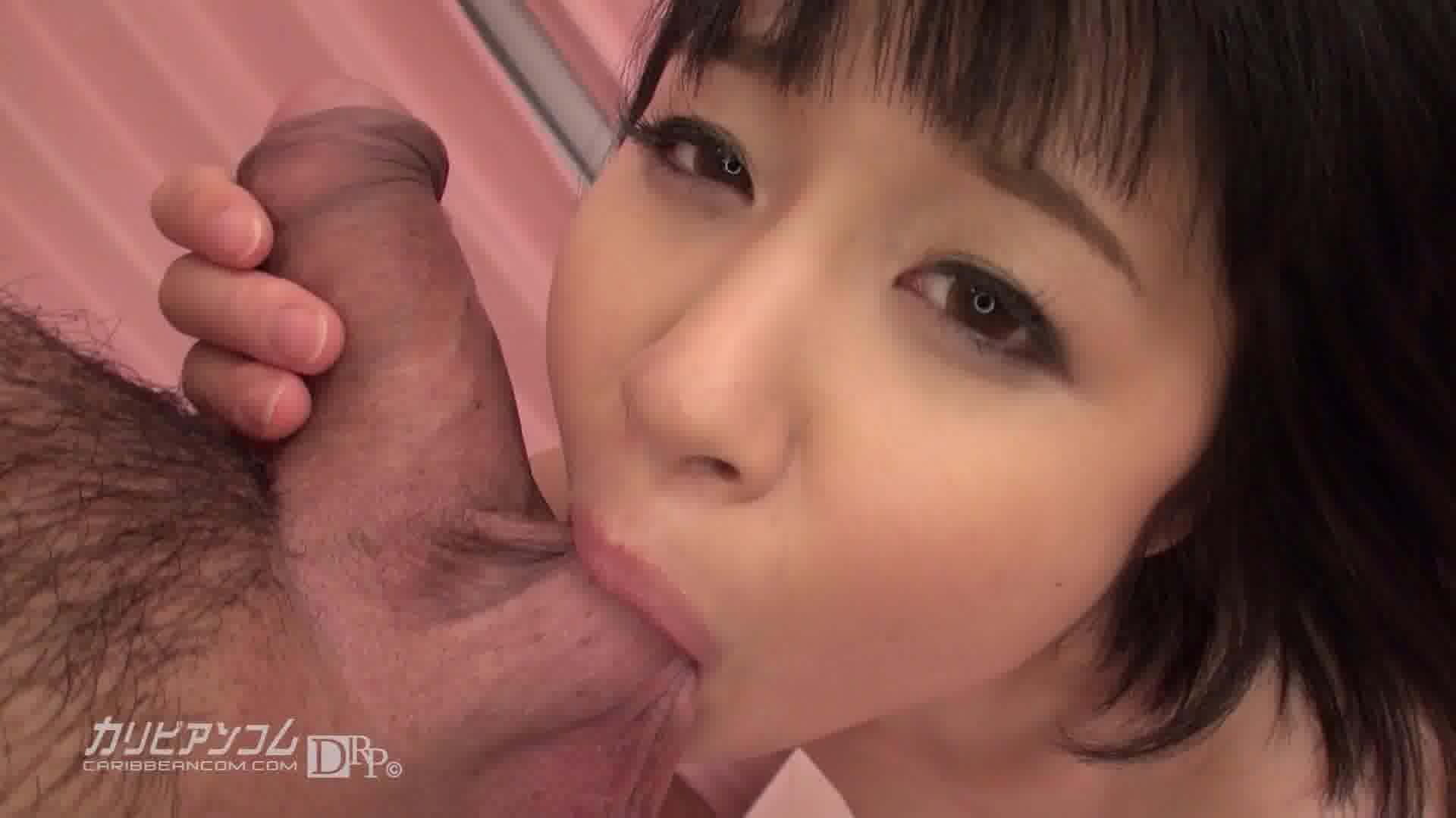 今日だけ僕の彼女 - 小泉まり【美乳・初裏・オナニー】