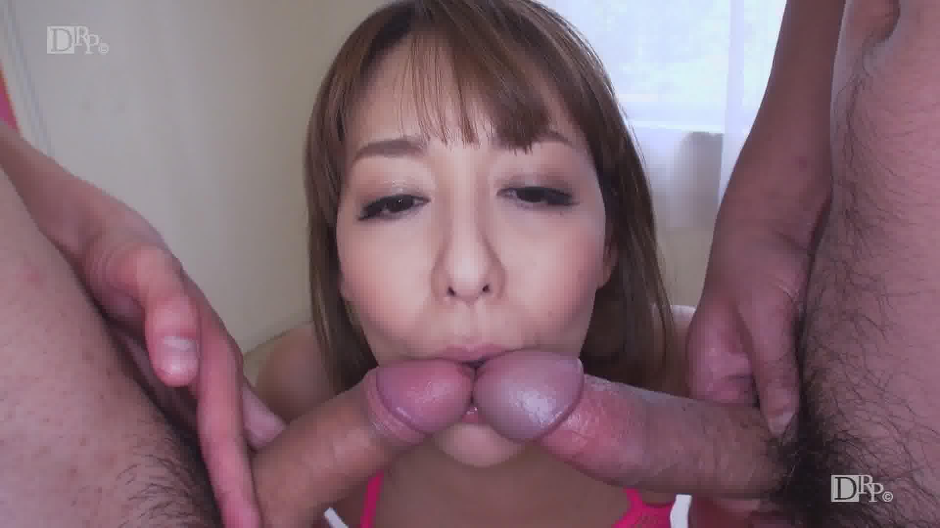 アナルに目覚めた私の妻 - 朝桐光【美乳・潮吹き・3P】
