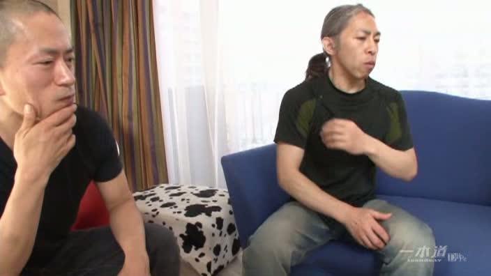 働きウーマン 〜性サンプルにされた化粧品販売員〜【藤木ルイ】