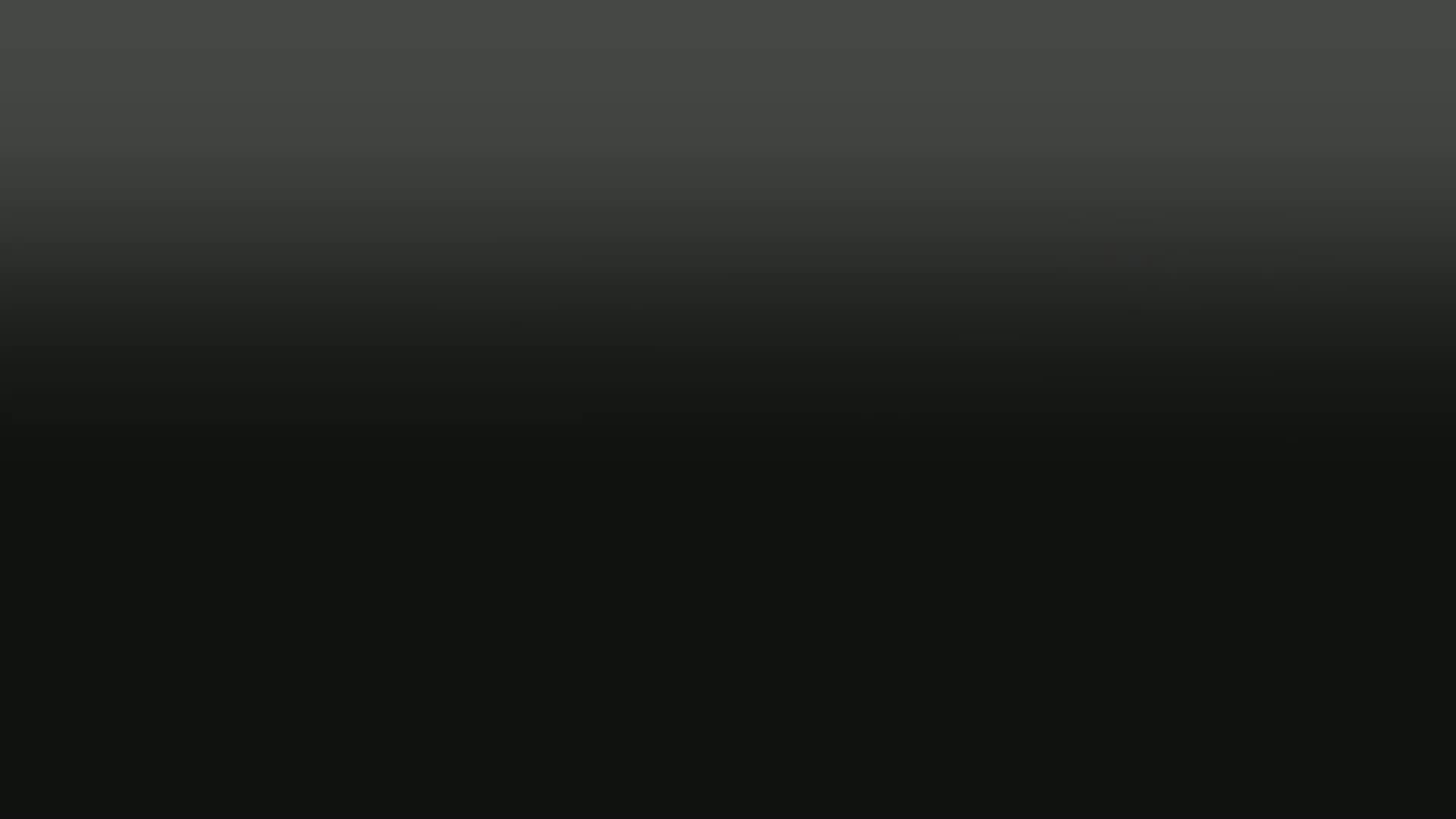 競泳水着にローションでベトベトSEX - 川西ゆき【騎乗位 立ちバック フェラ バック 正常位 中出し 掃除フェラ】