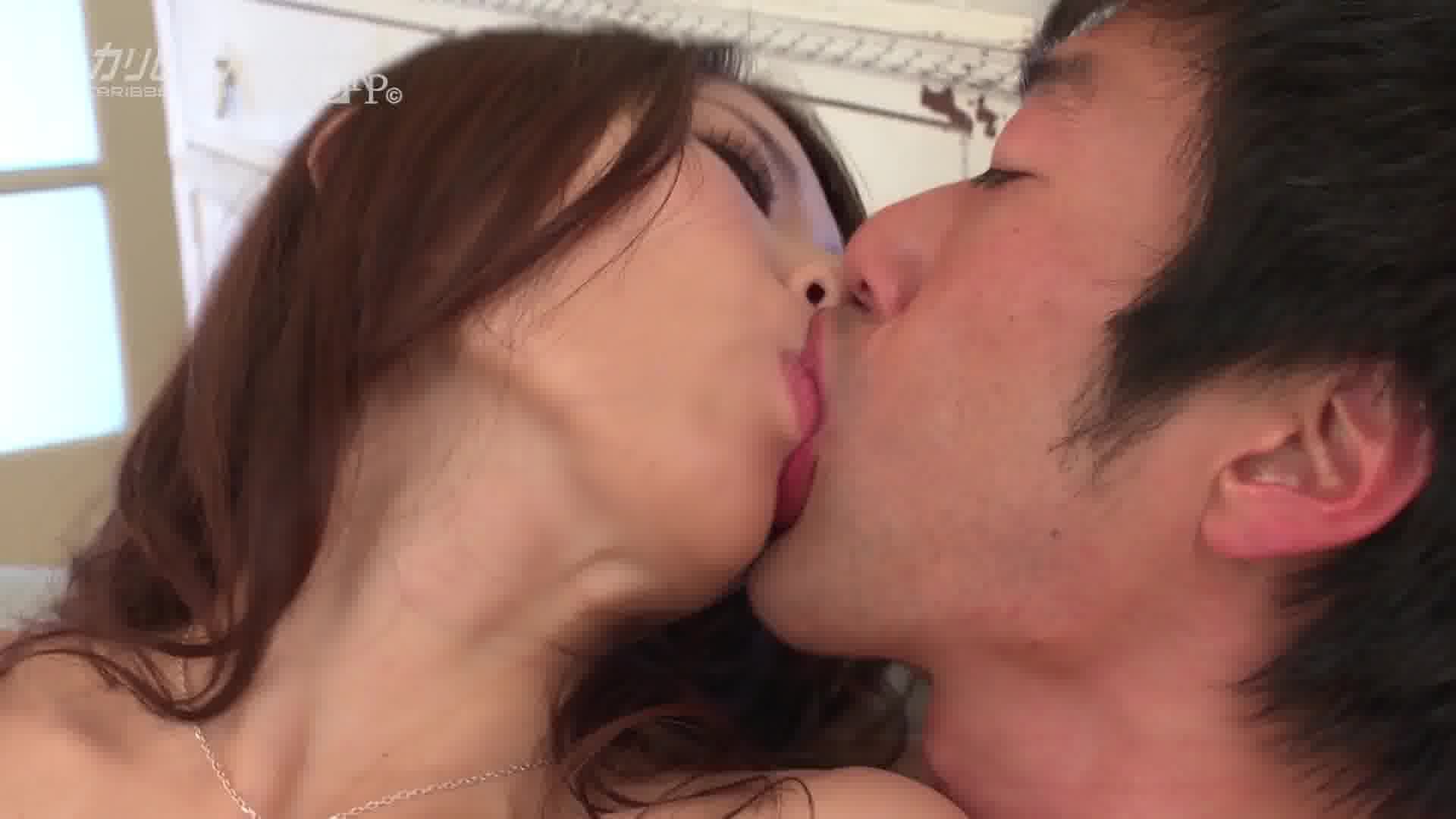 早抜き 篠田あゆみBEST2 - 篠田あゆみ【巨乳・パイズリ・中出し】