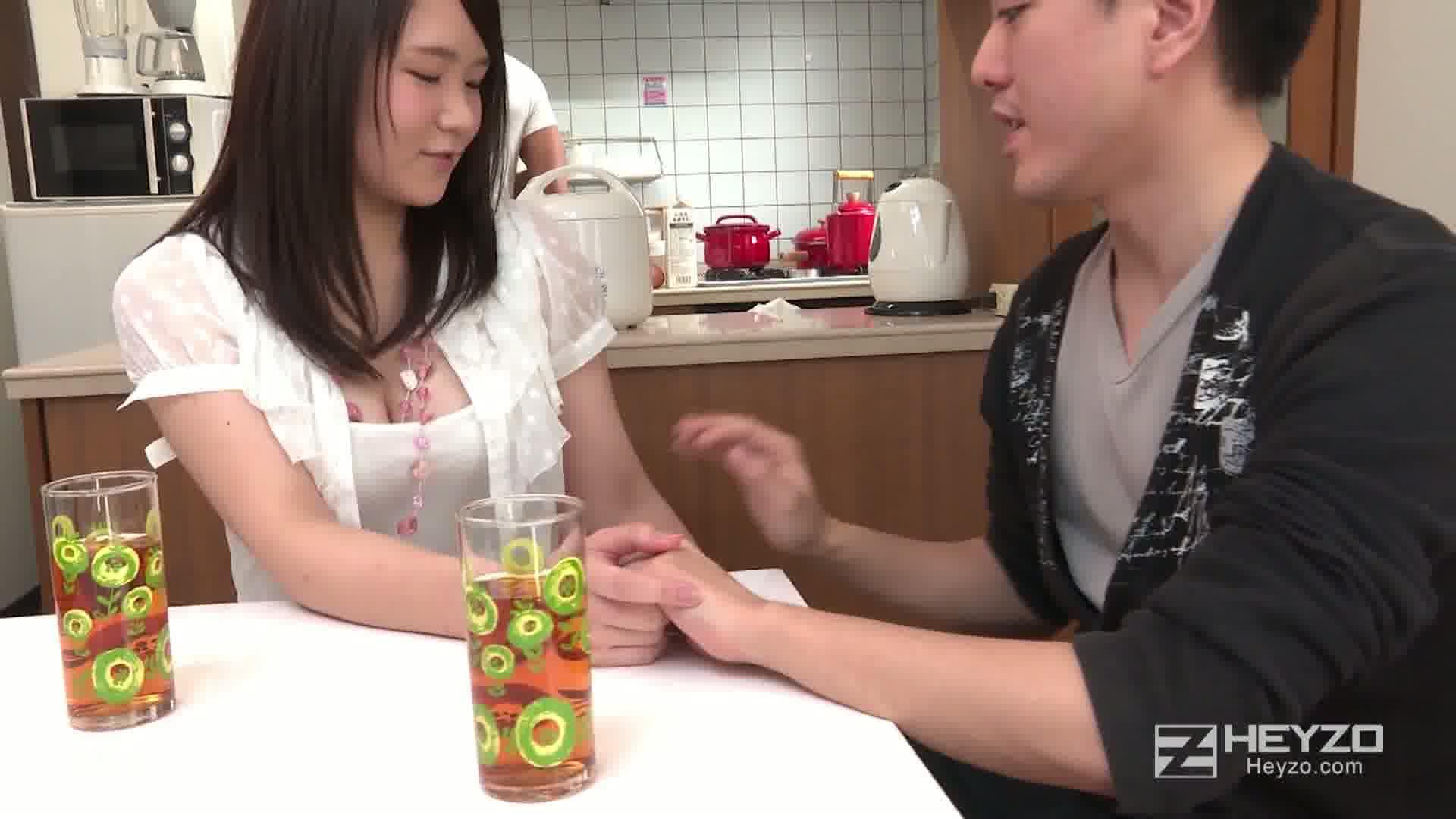 淫乱ロリっ娘・早苗ちゃん - 秋野早苗【フェラ抜き】
