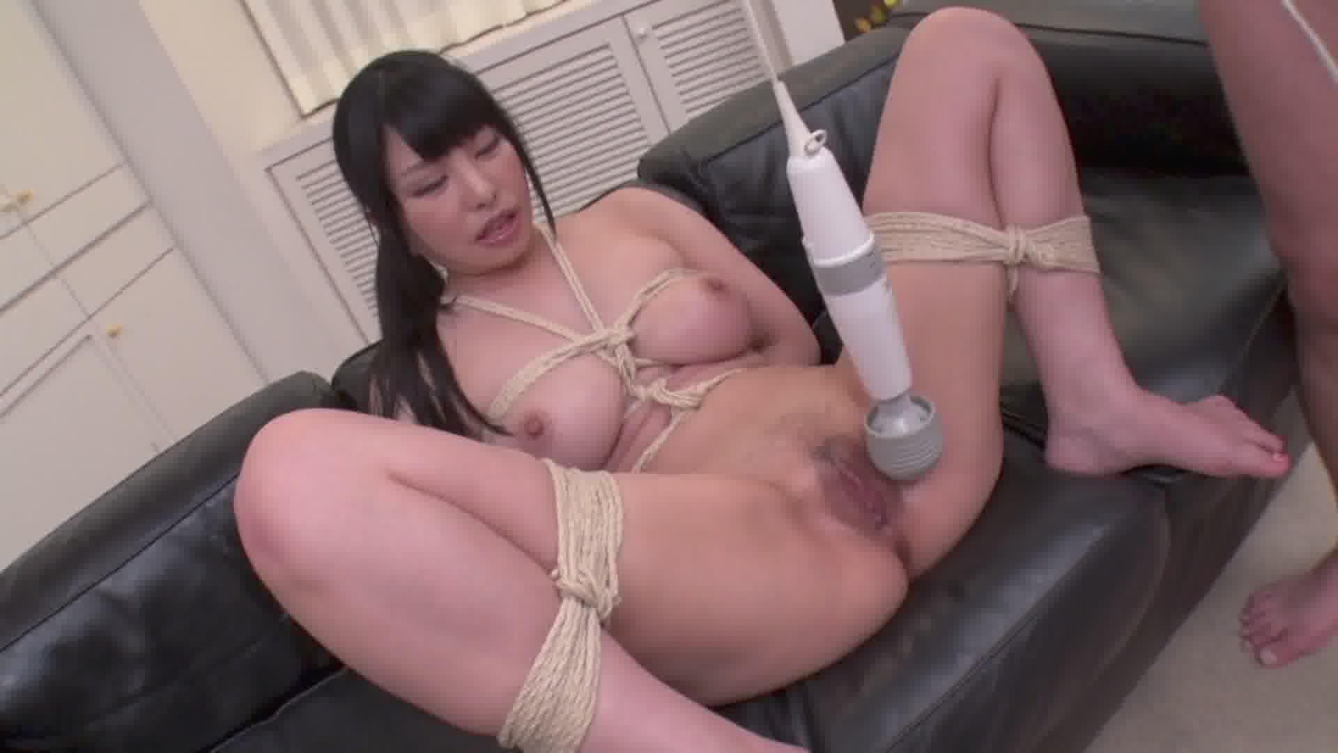 ダイナマイト 愛葵いちか - 愛葵いちか【ハメ撮り・SM・巨乳】