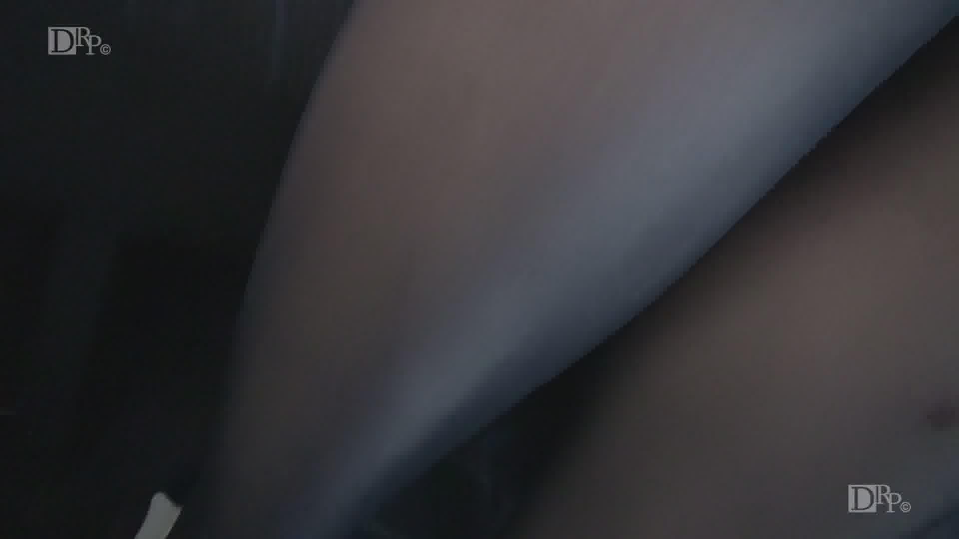 ネトラレ ~彼氏の親友に慰められた私のアソコ~ - 美月るな【美乳・口内発射・中出し】