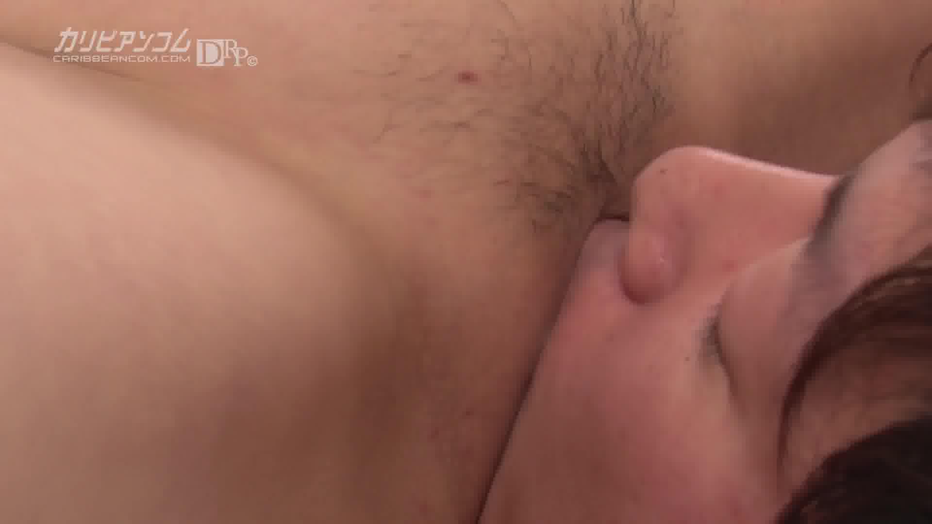 恍惚 ~半年振りの濃密セックス~ - 双葉みお【ギャル・潮吹き・スレンダー】