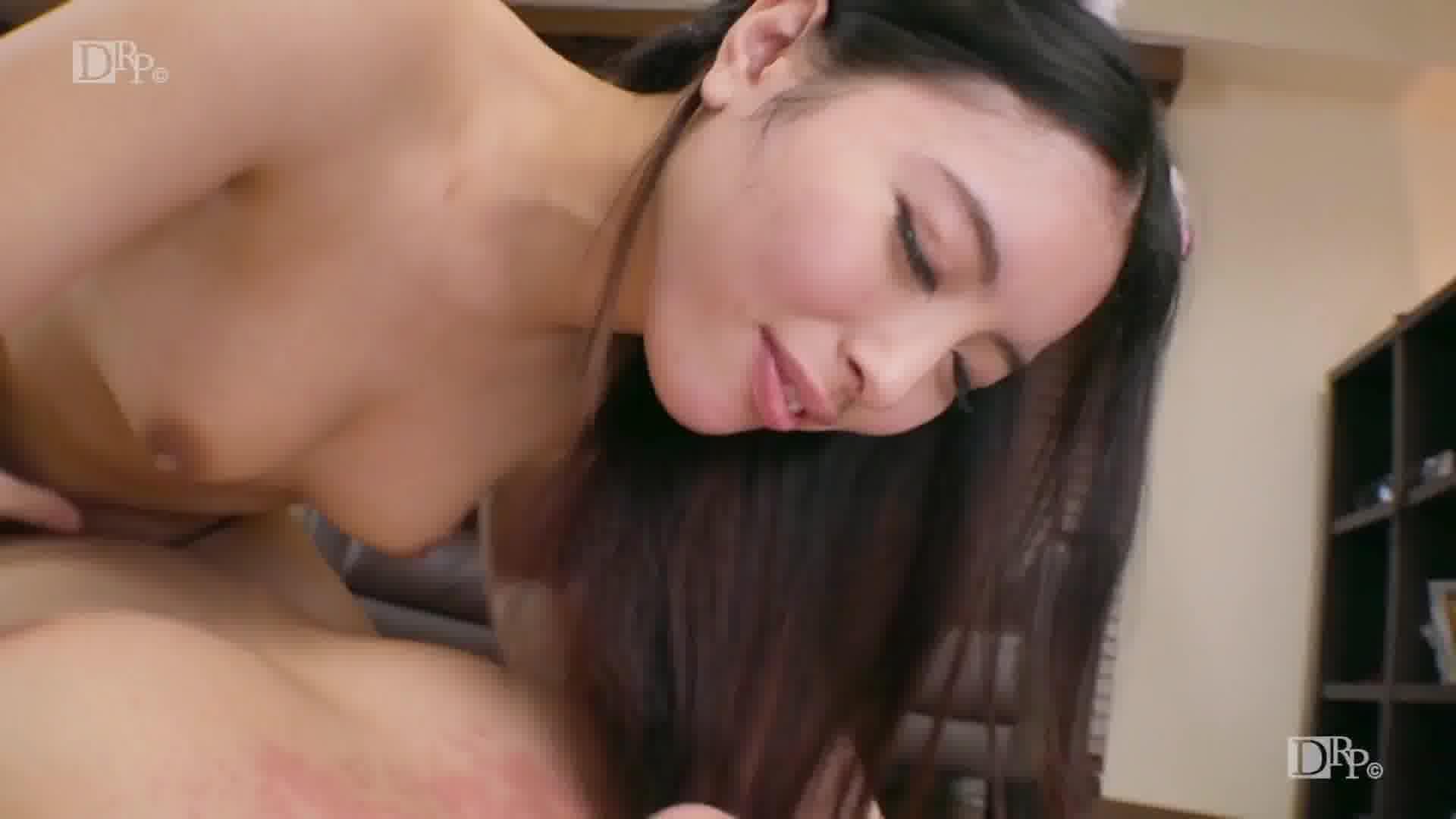 早抜き 咲乃柑菜BEST - 咲乃柑菜【コスプレ・ギャル・美乳】